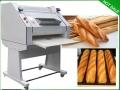 博世达食品机械