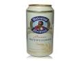 卢云堡啤酒