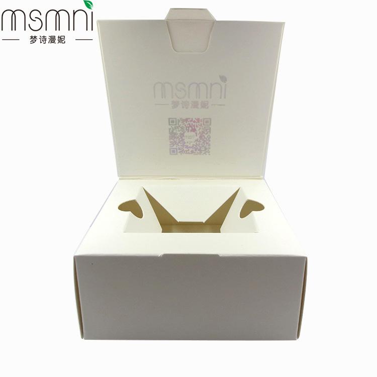 精油皂包装 手工皂盒 肥皂纸盒手工皂包装纸盒