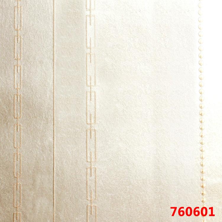 厂家专业供应墙纸墙布 优质耐用无纺布壁布 中式高档刺绣墙布批发图片