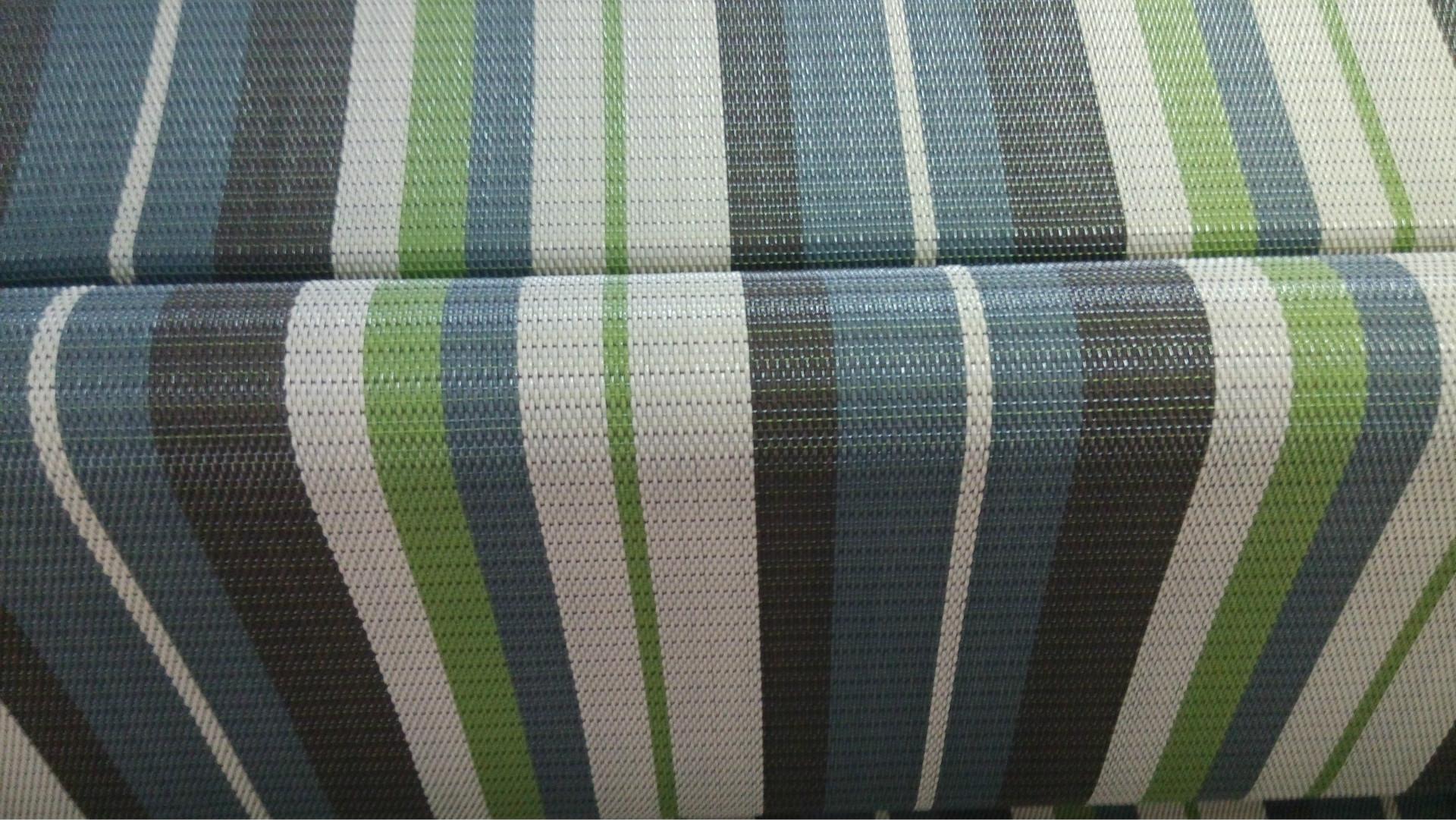 pvc编织地毯 欧式风 适用室内室外 厂家直销