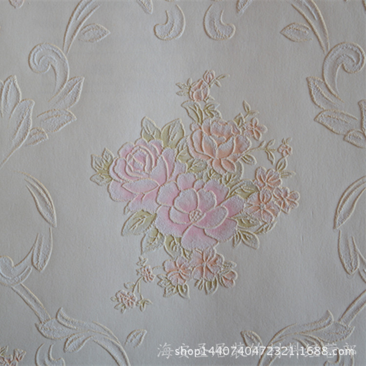 海安圣居墙纸总部经销批发的瓷砖、壁纸 壁布、地板畅销消费者市场,在消费者当中享有较高的地位,公司与多家零售商和代理商建立了长期稳定的合作关系。海安圣居装饰材料经营部经销的瓷砖、壁纸 壁布、地板品种齐全、价格合理。海安圣居装饰材料经营部实力雄厚,重信用、守合同、保证产品质量,以多品种经营特色和薄利多销的原则,赢得了广大客户的信任。 伴随着环保的国际潮流、居民生活水平的不断提升,人们对家居环境越来越重视。海安圣居墙纸健康环保,为你打造一个温馨浪漫的家居环境,海安圣居墙纸具有不错的市场潜力。 海安圣居墙纸是一种