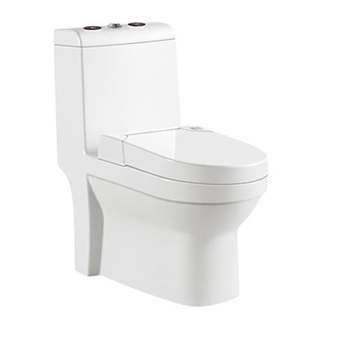 英歌尼斯卫浴