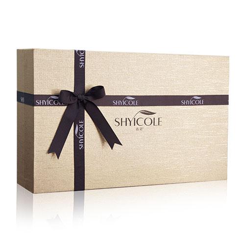 奢蔻法国化妆品-化妆品礼盒版