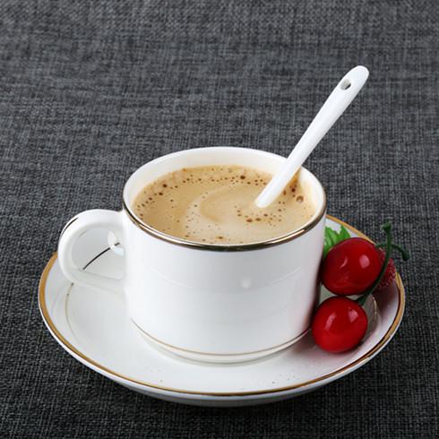 久焖提督咖啡