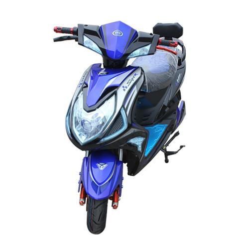 翔玛电动车代理-翔玛电动车价格-翔玛电动车连锁店