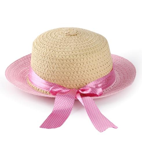 优众诚品-帽子