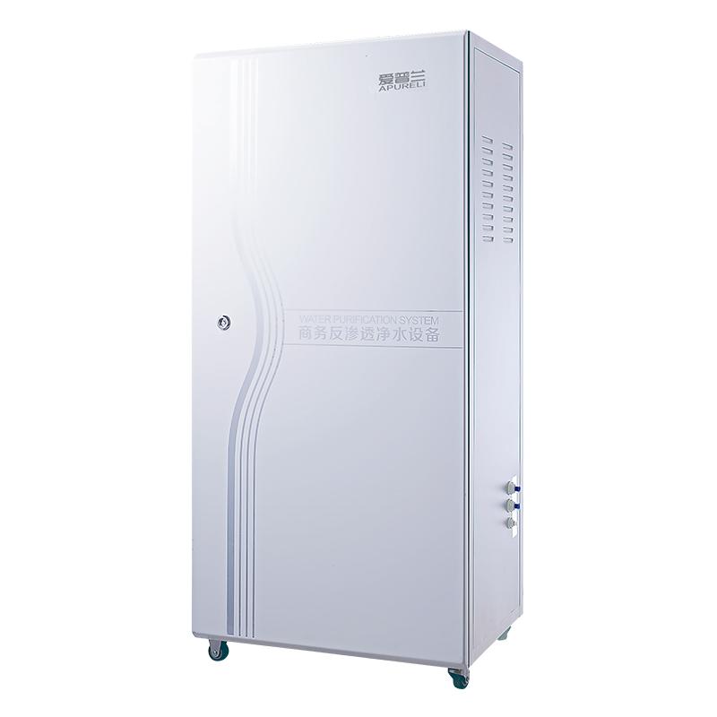 商用直饮机AP431R-800