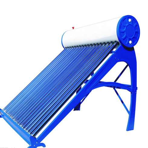 华阳光伏太阳能热水器