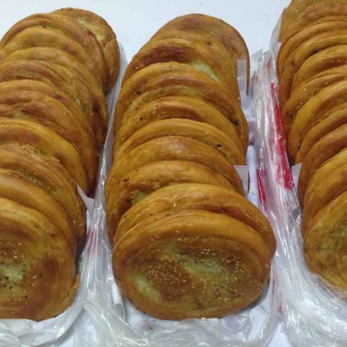 涂记油饼招商-涂记油酥饼连锁-油酥饼加盟-油酥饼