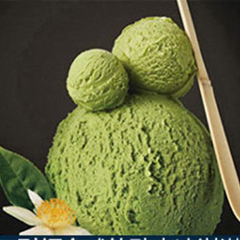 芋尚爱冰淇淋-酵素冰淇淋