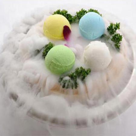 芋尚爱冰淇淋-冰淇淋
