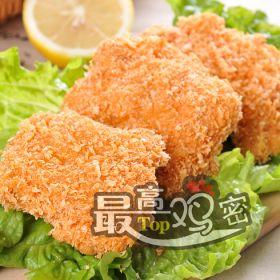 台湾特色小吃有哪些?如何加盟?