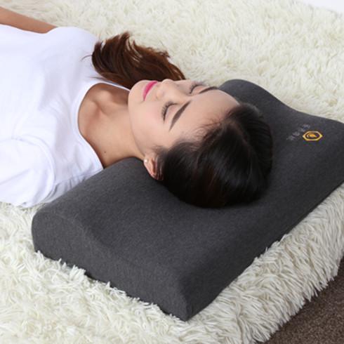 圣泉烯品助眠枕产品馆