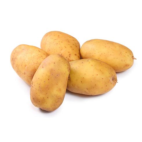 68生鲜易购土豆
