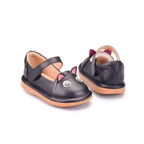 哈尼宝贝母婴生活馆-鞋帽