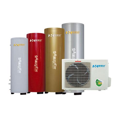 空气能热水器KF系列