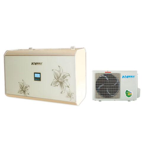 空气能热水器壁挂机