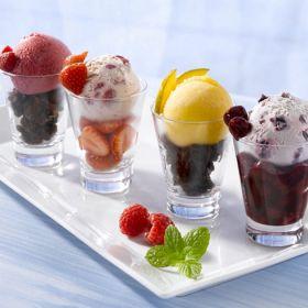 missmilk酸奶家族-冻酸奶
