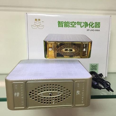 鑫牌智能空气净化器