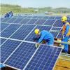 亿清佳华太阳能-独立光伏发电电池板
