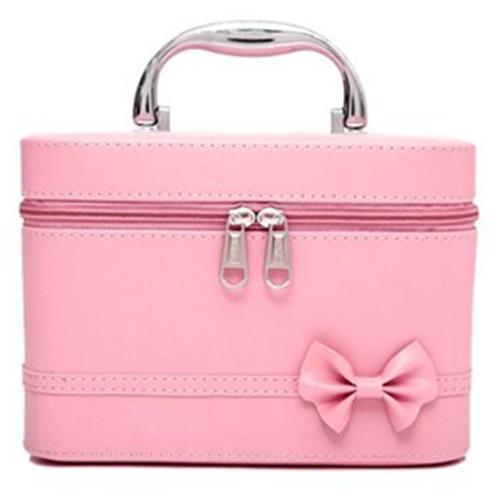 韩国多功能箱手提包