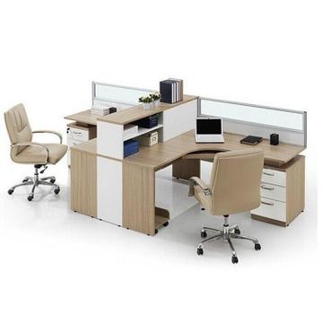港歌办公家具 产品 产品介绍 最新产品信息