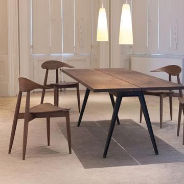 客厅工作台餐桌