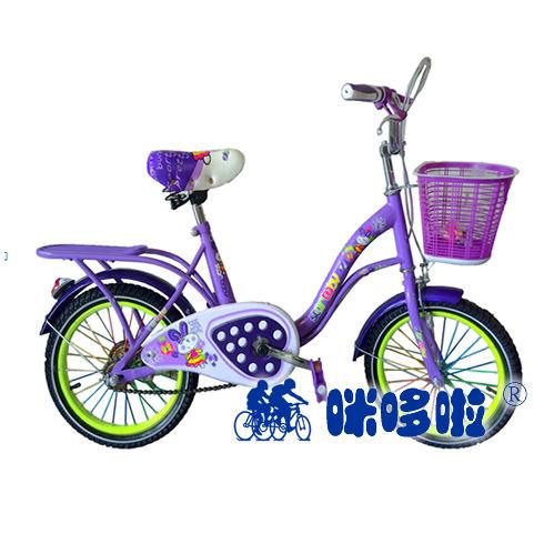 咪哆啦玩具童车产品