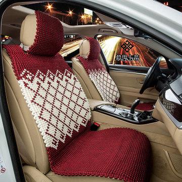 慕思卡蒂汽车用品招商加盟