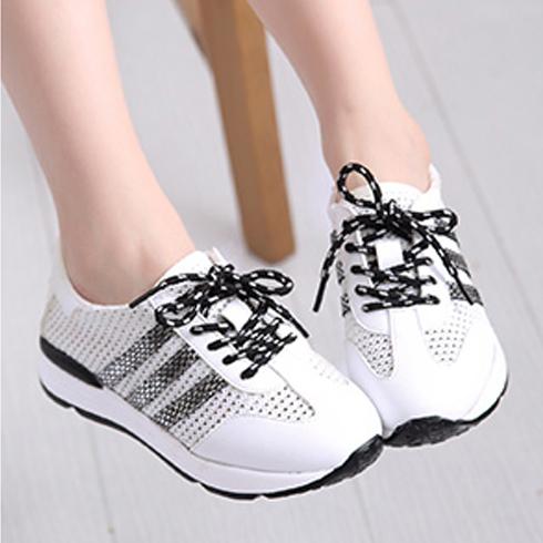 小美孩童装-运动鞋系列