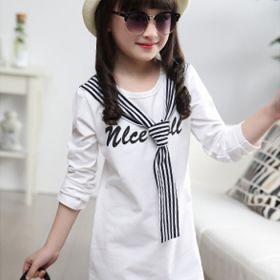 小美孩童装项目市场口碑好的童装品牌