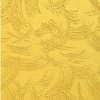 净然3D墙艺-海仙子硅藻泥系列
