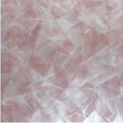 净然3D墙艺-莫奈印象水性墙艺漆系列