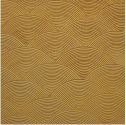 净然3D墙艺-珊瑚王子硅藻泥系列
