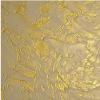 净然3D墙艺-维米尔风情水性墙艺漆系列