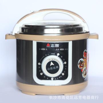 志高电压力锅_志高电压力锅加盟