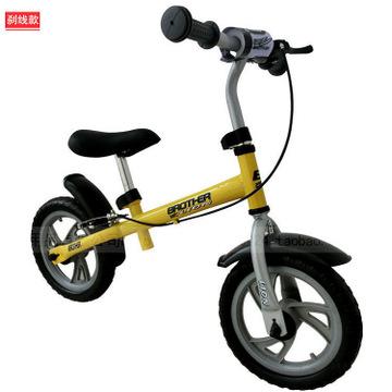 哈啰两轮电动车将接棒共享单车
