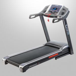 CARE健身器材,经典,时尚,典雅,电动跑步机