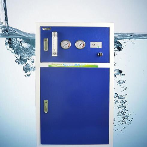 净水器SR400