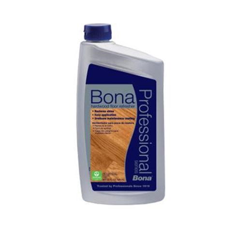 博纳实木地板保养剂