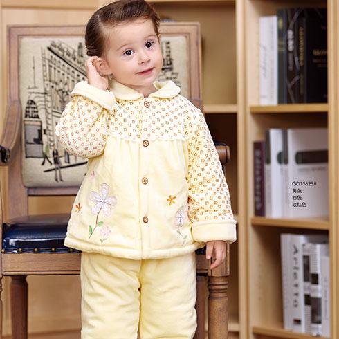 阿当奇童装-宝宝装