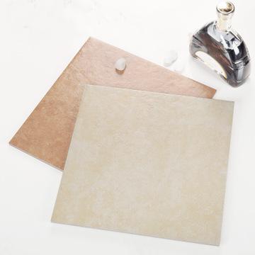 粤家陶瓷瓷砖 欧式庭院防滑地砖
