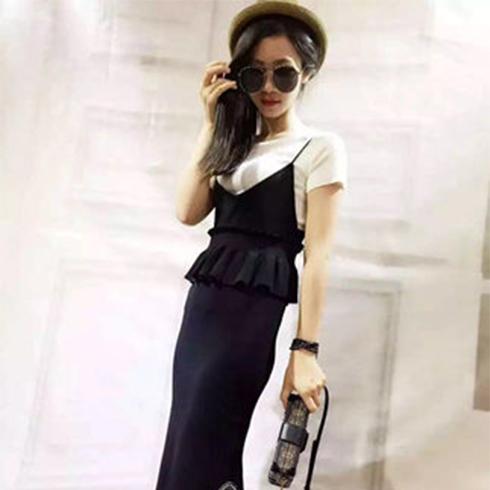 千贝惠女装-时尚女装