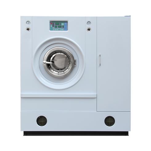 环保石油干洗机1