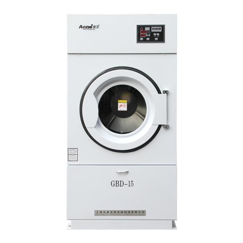 干洗店商用烘干机