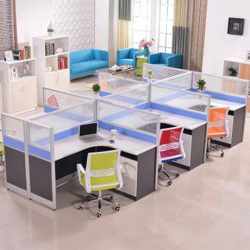 世纪三鑫办公家具 产品 产品介绍 最新产品信息