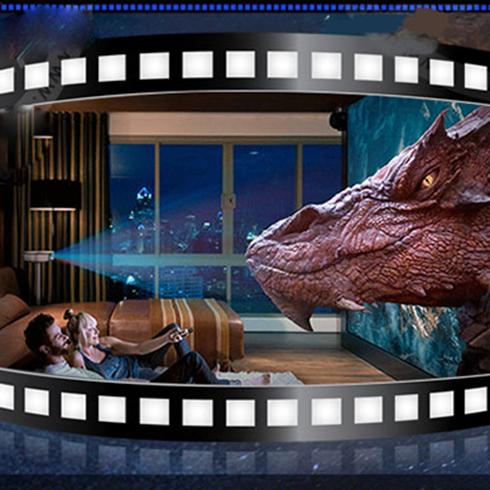 时代风影视娱乐3D影视