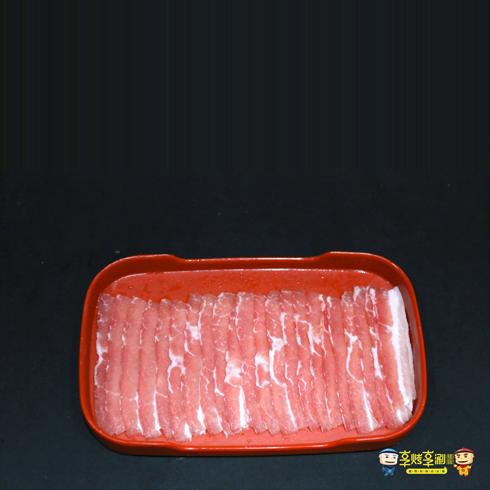 享烤享涮特色餐饮-牛肉