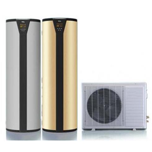 家用热水器TCL金雅系列